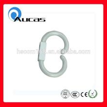 Plus de conception que vous intéresserez l'anneau de câble en métal / plastique