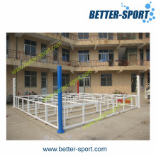 Boxing Rings, Boxing Platform