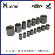 Custom Shape Sintered Permanent Ferrite Motor Magnet Free Energy