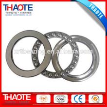 Thrust ball bearing flat ball bearing 234732B