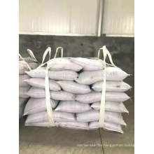soft sling bag / pallet bag/pp sling big bag for lifting