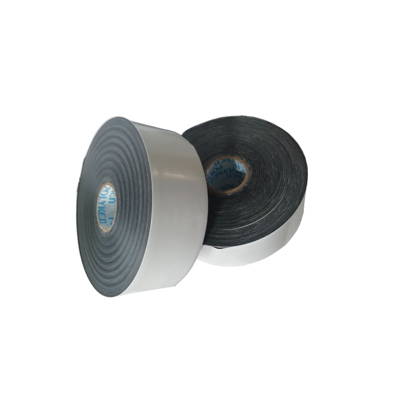 Adhesive Protection Tape