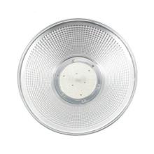 High light efficient industrial indoor ceiling high bay lighting fixture, industrial lamps