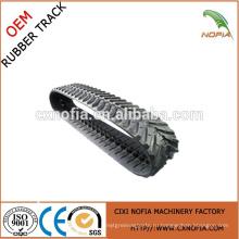 Резиновый ремень резиновый продукт 450X100X50