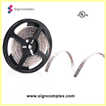 3020 120LEDs/M Super Bright LED Strip with UL CE RoHS