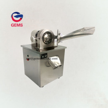 Máquina de fazer farinha de batata doce para fazer batata em pó