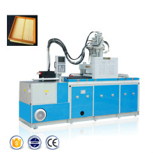 Auto bil luftfilter Plast Injection Molding Machine