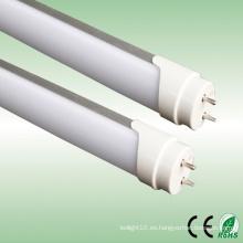 Ahorro de energía de 26 mm de diámetro llevó tubo de luz de la cortina