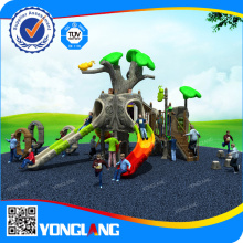 Playground for Kids Play