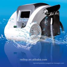 nd yag laser tattoo removal machine Tattoo Removal Laser Machine