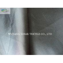 310T100% nylon Full Dull Cross Stripe Little Jacquard Nylon Taffeta Fabric