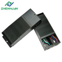 Driver LED CV 40Watt 12V DC regulável ao ar livre