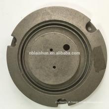 Oem molde de fundição de alta qualidade para alumínio e zinco