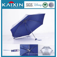 Best Seller Auto Open Outdoor Folding Umbrella