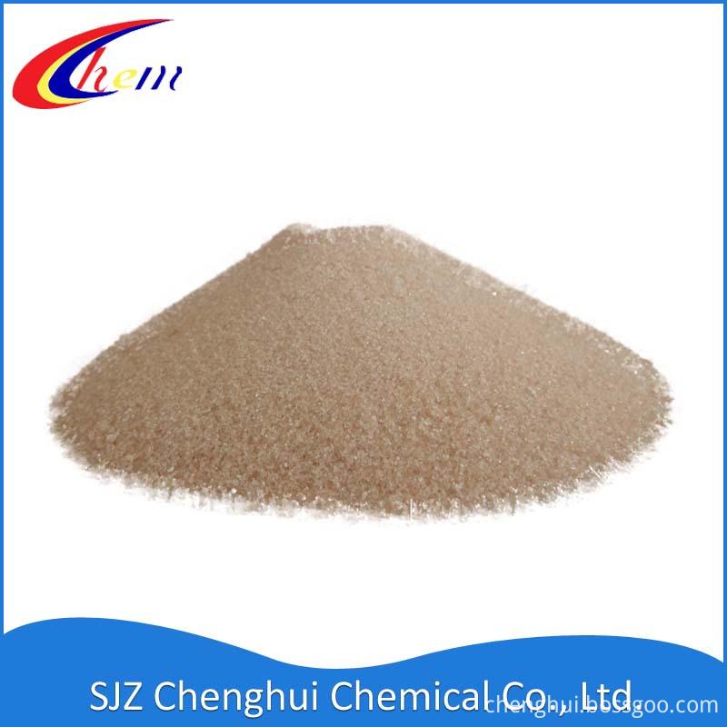 sulfanilic acid 07