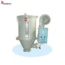 CE Standard 50KG Hot Air Plastic Hopper Dryer