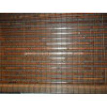 Bambus Roller Vorhänge (Bambus Jalousien)