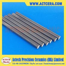 Si3n4/кремния нитрид керамический вал/стержней/осей