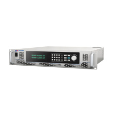 800V tegangan tinggi dc power supply 1kW-4kW