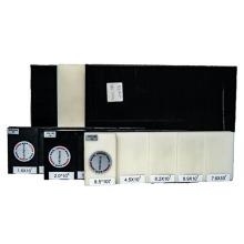 High Quality ABS Plastic Sheet Custom