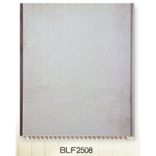 PVC Ceiling Panel (laminated - BLF2508)