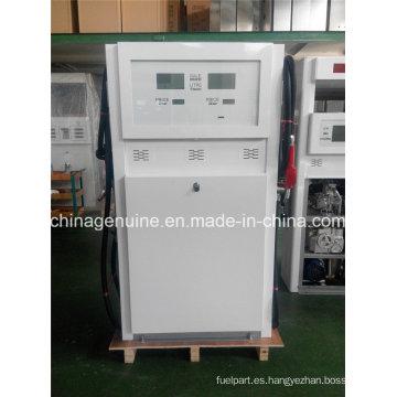 Tatsuno Dispensador de combustible Gilbarco Dispensador de combustible Tokheim Dispensador de combustible