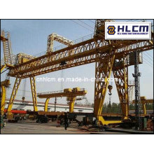 General Gantry Crane 07 (TGC-04)