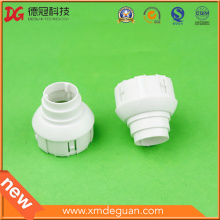Пластмассовая светодиодная лампа Shell Cusomtized