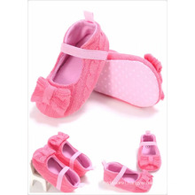 Cheap wholesale Fancy winter cute kid shoes bow-knot baby girls newborn shoes 3-12 month Cheap wholesale Fancy winter cute kid shoes bow-knot baby girls newborn shoes 3-12 month