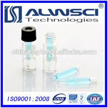100 uL Mandrel Point Insert for 2ml vial 8-425