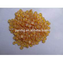 C9 hidrocarboneto aromático resina de petróleo com boa compatibilidade