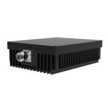 0-4GHz 200W Low Pim Termination Load