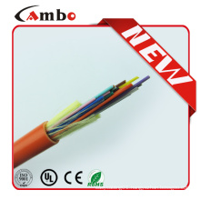 INDOOR FIBER OPTICAL CABLE - MOBAN