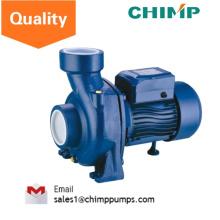 Chimp 3.0HP Mhf6a Bomba de água limpa centrífuga de grande fluxo para irrigação e agricultura