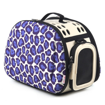 PETnGO Fashion Pet Carry Bag-WP