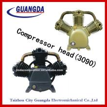 3080 Luftkompressorpumpe 7,5 PS 5,5 kW