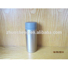 BPA free good quality 1000ml stainless steel vacuum thermos pot