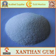 Molecular Weight Xanthan Gum 200 Mesh Food Grade