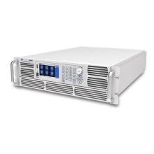 Charge électronique DC programmable 600V 3400W