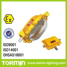 70W 150W 100W anti-déflagrant LEDs