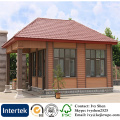 Wood Plastic Composite Wall Cladding for Exterior  WaterProof Wall Panel Timber Like Facade Boards WPC Outdoor Cladding