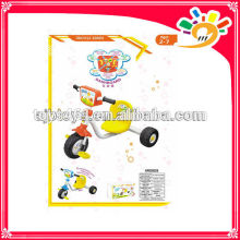 baby baby tricycle pedals