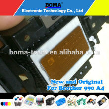High Quality For Brother 990a4 Print Head For Brother
