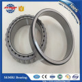 Tapered Roller Bearing Size Chart (32213) Precision Bearing