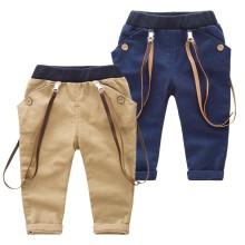 Kinder Boutique Kleidung Kids Boy Harem Hosen