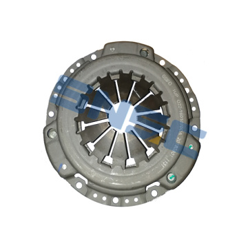Q22-1601020CA CLUTCH COVER Chery Karry Q22B Q22E