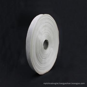 fiber glass glue tape