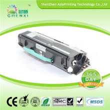 Compatible Toner Cartridge for Lexmark X264 X363 X364