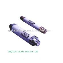 Fusible de tensión de alto voltaje en oil(CE)
