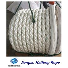 4.15 Nylon Seil Anker Seil Nylon Seil